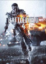 Official Battlefield 4 Origin CD Key Global(Special offer)