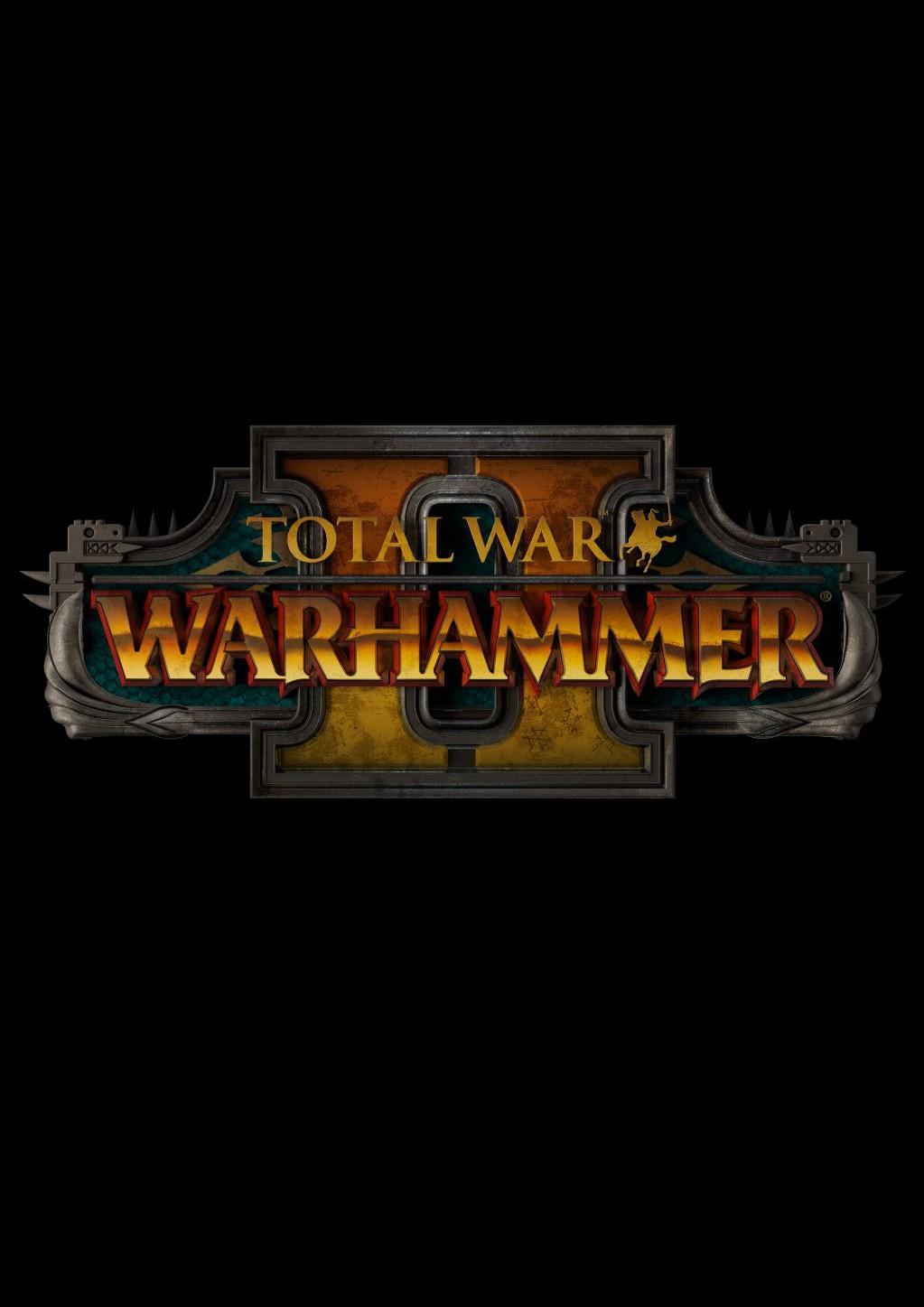 Total War WARHAMMER 2 Steam Key EU