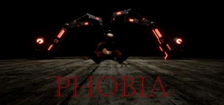 Phobia Steam Key