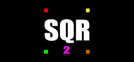 SQR 2 Steam Key