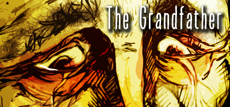 The Grandfather Steam Key
