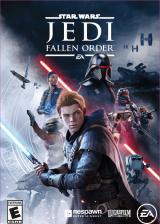Official Star Wars Jedi Fallen Order Origin CD Key Global