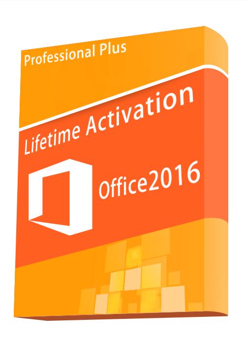 Office2016 Professional Plus CD Key Global